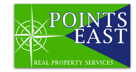 Points East Properties